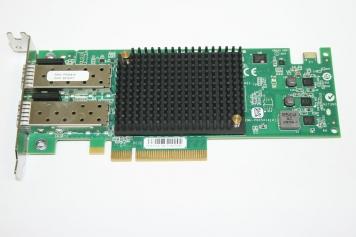 Сетевой Адаптер Emulex P005630-01G PCI-E8x 10Gb