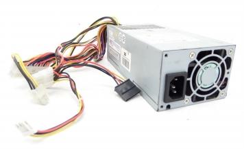 Блок Питания FSP 9PA2509900 250W