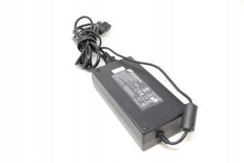Блок Питания FSP FSP180-AAAN1 24V 2,5A 60W