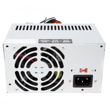 Блок Питания FSP FSP300-60BTV 300W