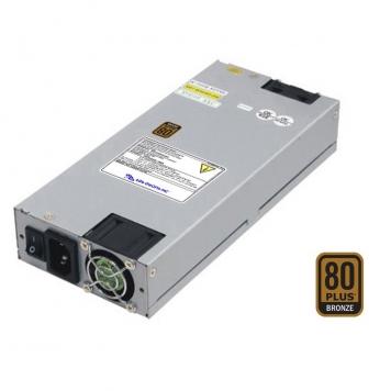 Блок Питания FSP FSP400-701UH 400W