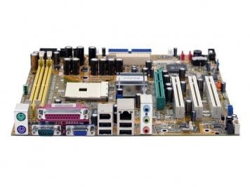 Материнская плата Foxconn 760GXK8MB-ERS Socket 754
