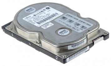 """Жесткий диск Fujitsu MPE3173AE 17,3Gb 5400 IDE 3.5"""" HDD"""