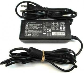 Блок Питания Gateway 0335C1965 19V 3,42A 65W