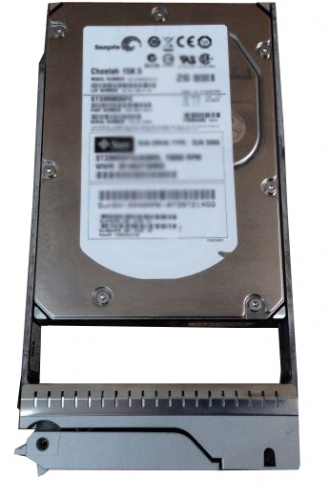 "Жесткий диск Sun 540-5459 146Gb  Fibre Channel  3,5"" HDD"