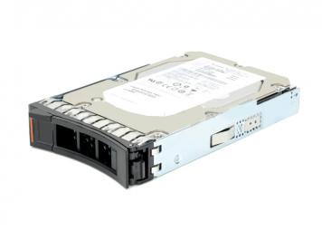 "Жесткий диск Lenovo 00FN143 4Tb 7200 SATAIII 3.5"" HDD"