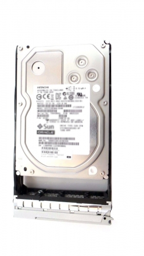"Жесткий диск Sun 9FN066-045 600Gb  SAS 3,5"" HDD"