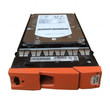 "Жесткий диск Xyratex RA-500G72-SAT3-ES2-1603-DD 500Gb 7200 SATA 3.5"" HDD"
