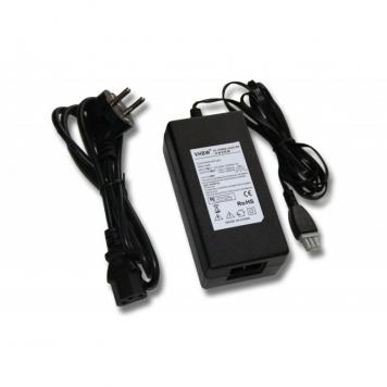 Блок Питания HP 0950-4466 32V 0,94A 30W
