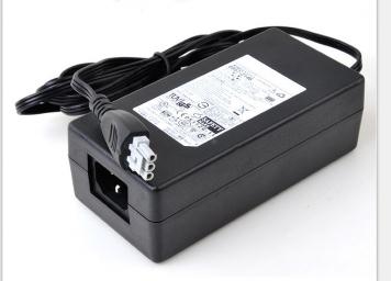 Блок Питания HP 0957-2146 32V 0,94A 30W