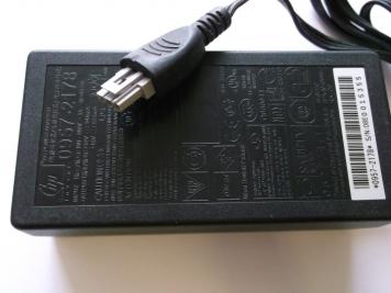 Блок Питания HP 0957-2178 32V 0,94A 30W