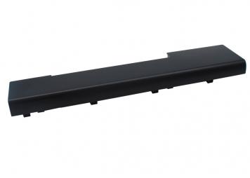 Блок Питания HP 1588-3003 19,5V 2,31A 45W
