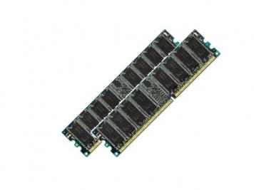 Оперативная память HP 175917-032 DDR 256Mb