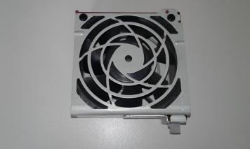 Вентилятор HP 224977-001 12v 92x92x38mm  2200