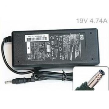 Блок Питания HP 239428-001 18,5V 4,9A 90W