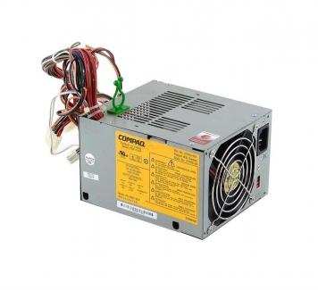 Блок Питания HP 277979-001 220W