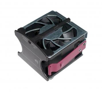 Вентилятор HP 289544-001 12v 60x60x38mm  6800
