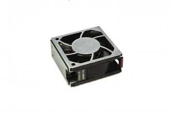 Вентилятор HP 289596-001 12v 60x60x25mm  6800