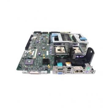Материнская плата HP 311620-002 Socket 604
