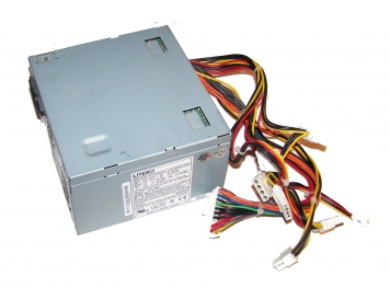 Блок Питания HP 335183-001 240W