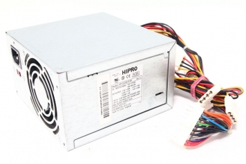 Блок Питания HP 351071-001 250W