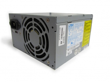 Блок Питания HP 353011-001 250W