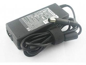 Блок Питания HP 384021-002 19V 4,74A 90W