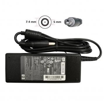 Блок Питания HP 391173-001 19V 4,74A 90W