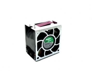 Вентилятор HP 394035-001 12v 60x60x38mm  12000