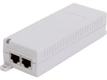Блок Питания HP 3CNJPSE 48V 0,4A 19W