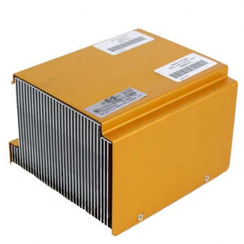 Радиатор HP 408790-001 771