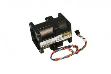 Вентилятор HP 416350-001 12v 40x40x56mm  15000