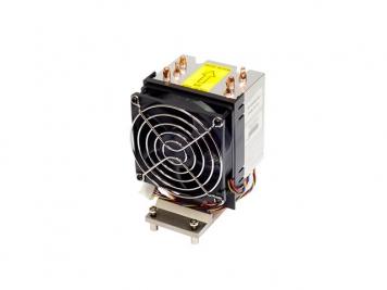 Радиатор + Вентилятор HP 450292-001 771