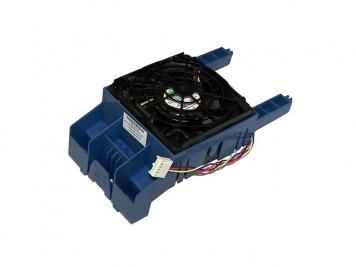 Вентилятор HP 451780-001 12v 120x120x25mm