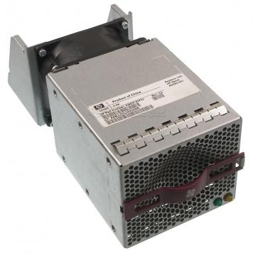 Вентилятор HP 460583-001 12v