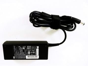 Блок Питания HP 463554-001 19V 4,74A 90W