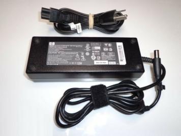 Блок Питания HP 463556-001 18,5V  120W