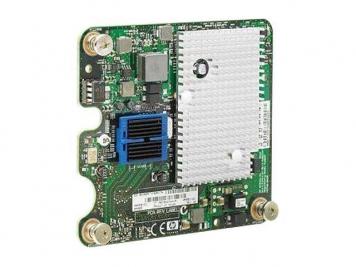 Сетевой Адаптер HP 467799-B21 AGP 10Gb
