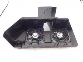 Блок Вентиляторов HP 468761-001 12v 80x80x25mm