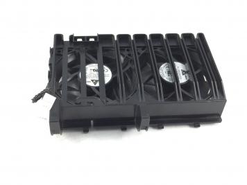 Блок Вентиляторов HP 468763-001 12v 92x92x28mm
