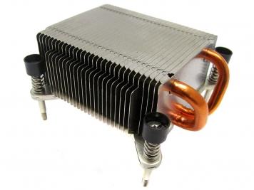 Радиатор HP 480372-001