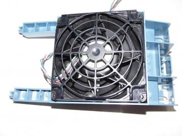 Вентилятор HP 487108-001 12v 92x92x38mm