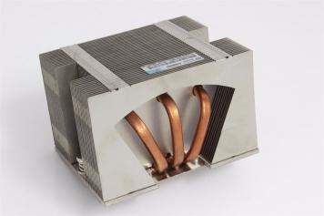 Радиатор HP 490448-001 1366