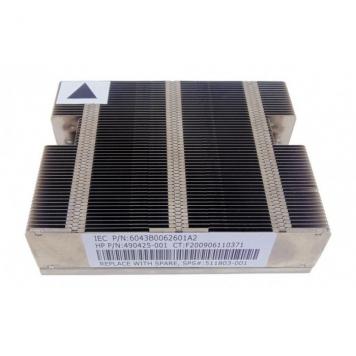 Радиатор HP 511803-001 1366