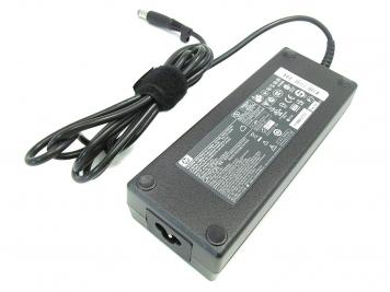 Блок Питания HP 516798-001 18,5V  120W