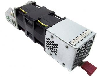 Вентилятор HP 519325-001