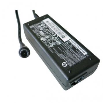 Блок Питания HP 519329-001 18,5V 3,5A 65W