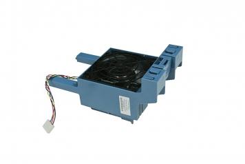 Вентилятор HP 519740-001 12v 92x92x38mm