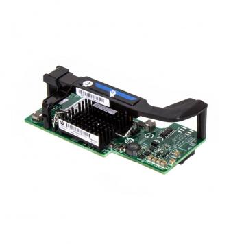 Сетевой Адаптер HP 536FLB AGP 10Gb
