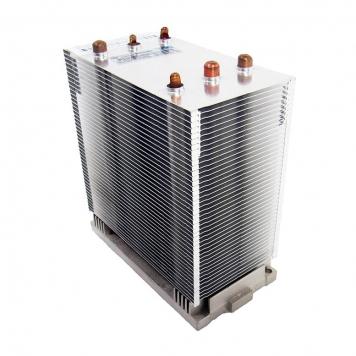 Радиатор HP 570259-001 1366